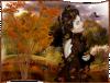 automne 3.png
