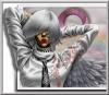 Signature ange2 avatar.png