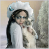 chat mauve neige signature AVATAR.png