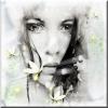 portrait blanc.png