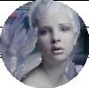 signature licorne avatar.png