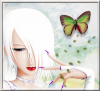 femme blanche AVATAR.png