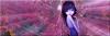 violet fille dessin signature.png